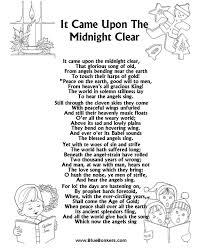 carol and song lyrics the 12 days of