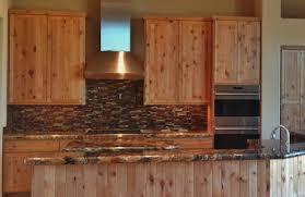 custom kitchen cabinets tucson town custom cabinetry 1314 w glenn st tucson az 85705