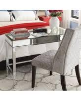 big deal on simple living chelsea 3 drawer desk chelsea desk with