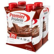 100 calorie muscle milk light vanilla crème protein shakes target