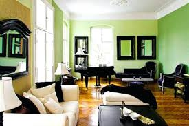 modern interior colors for home modern home colors interior home interior colors extraordinary decor