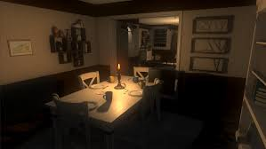 House Design Games Steam by The Initiate On Steam