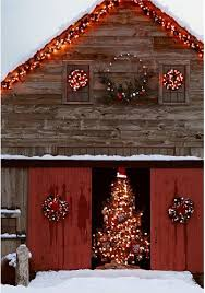 Country Christmas Decorations For Outside by 1223 Best Christmas Images On Pinterest Christmas Ideas