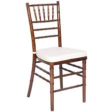 fruitwood chiavari chiavari chair fruitwood