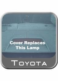 2010 toyota corolla brake light bulb new 2009 2013 toyota corolla third brake light cover from