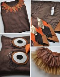 41 best costume owl images on pinterest owl costumes costume