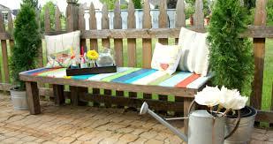 Arbor Bench Plans by Bench Prodigious Garden Bench Colour Ideas Dazzling Garden Bench