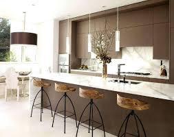chaise haute pour ilot central cuisine chaise pour ilot central chaises de bar dans la cuisine chaise haute