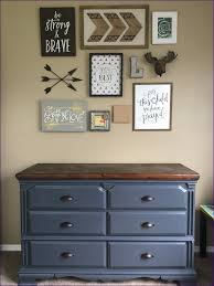 Beautiful Decorating Bedroom Dresser Images Decorating Interior - Bedroom dresser decoration ideas