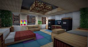 minecraft bedroom ideas 20 minecraft bedroom designs decorating ideas design trends