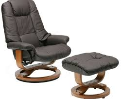 Rocking Swivel Recliner Cool Recliners