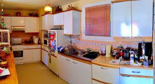cuisine affaire roubaix cuisine équipées occasion annonces achat et vente de cuisine