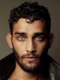 middle eastern hair cuts for men aec random hotties 27 photos handsome middle and google