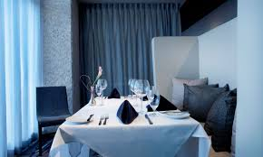 private dining parties and events tsr 1516 jpg