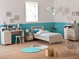 idee couleur chambre garcon couleur de chambre garon awesome couleur chambre enfant ideas