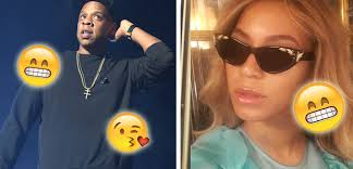 Jay Z Lips Meme - list of synonyms and antonyms of the word jay z lips instagram