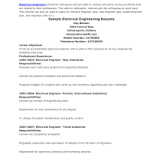 resume sle format pdf resume manufacturinger sle production format it cover letter cnc