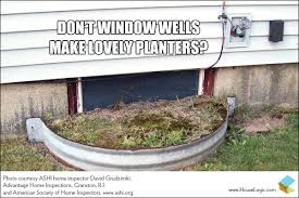 Funny Fail Memes - funny fail don t window wells make lovely planters