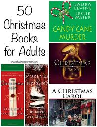 25 books for children and families book list