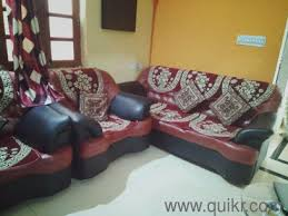 Home Office Furniture Online In India SecondHand  Used Home - Second hand home furniture 2