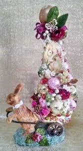 antique easter decorations 2120 best easter easter egg crafts images on easter