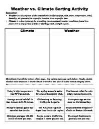 best 25 weather and climate ideas on pinterest science journals