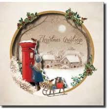 vintage christmas cards for sale christmas lights decoration