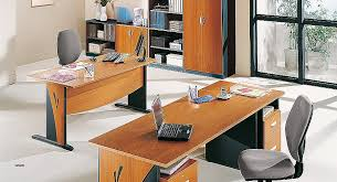 fournitures de bureau bruneau fourniture de bureau bruneau beautiful sxl navis hd wallpaper