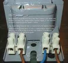 b u003eelectric u0026 safety u003c b u003e