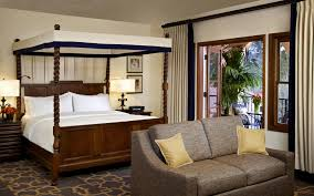 best hotels in sonoma county telegraph travel