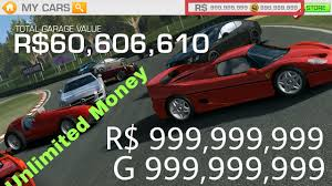 real racing 3 apk data real racing 3 5 2 0 hack apk and obb hack no root