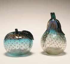 july antiques deco glass auction antique helper