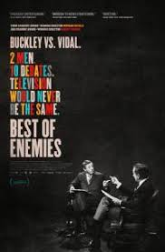 watch the best offer 123movies full movies free online 123moviess to