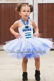 Girls Movie Star Halloween Costume 25 Star Wars Halloween Costumes Ideas Star