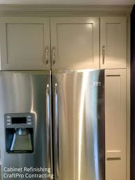 advanced kitchen cabinets waterborne alkyd paints premium interior finishes