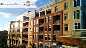 home design denver view downtown denver apartments home design image creative with