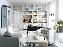 Accounting Office Design Ideas Wonderful Small Office Layout Design Full Size Of Home Cool Office