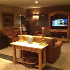 Comfort Suites Murfreesboro Tn Baymont Inn And Suites Murfreesboro 15 Photos U0026 32 Reviews