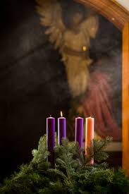 Advent Decorations Catholic Liturgies Avoid Christmas Decorations Carols In Advent