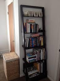 Interior Design Thesaurus Virtual Room Organizer With Simple Wooden Book Selves Rack Design