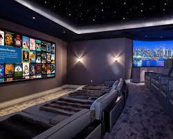 interior design home theater home theater ideas design photos houzz