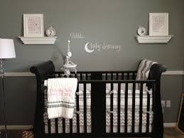 articles with pink and gray baby room ideas tag gray baby room