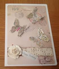 40 best 100th birthday card images on pinterest birthday cards