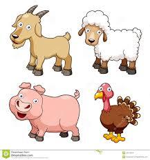farm animals clip art many interesting cliparts