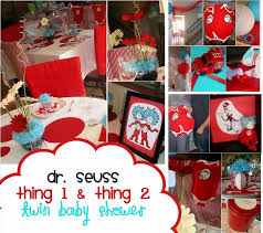 baby shower theme idea image collections baby shower ideas