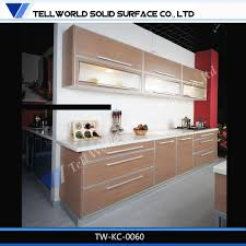 modern solid wood kitchen cabinet design china solid wood kitchen