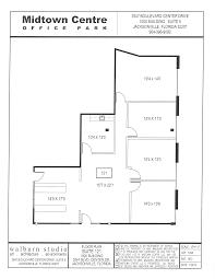 midtown center building 1000 suite 121