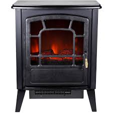 fireplace mantel packages youll love wayfair chimney free electric
