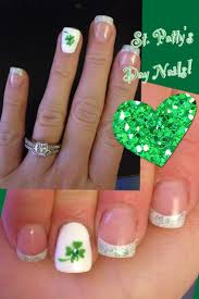 492 best nails images on pinterest french manicures make up