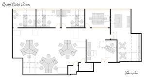 Commercial Office Floor Plans Office Floor Plan Houses Flooring Picture Ideas Blogule